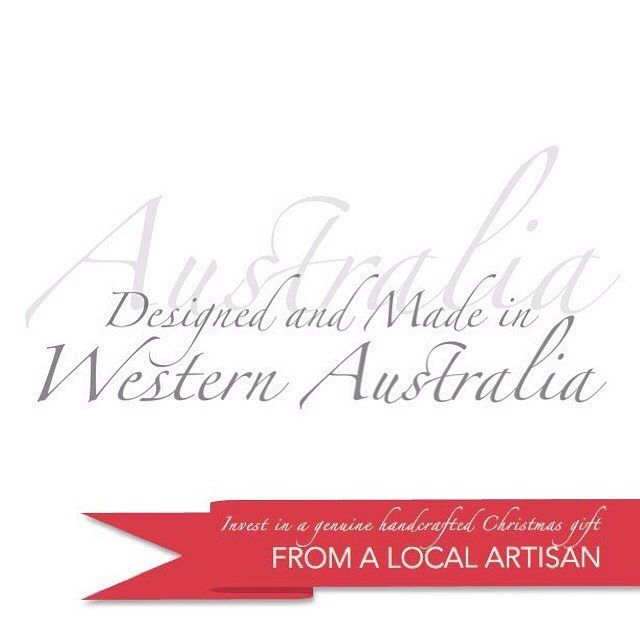 16 Likes, 3 Comments - Noggin (@scratchyanoggin) on Instagram: "