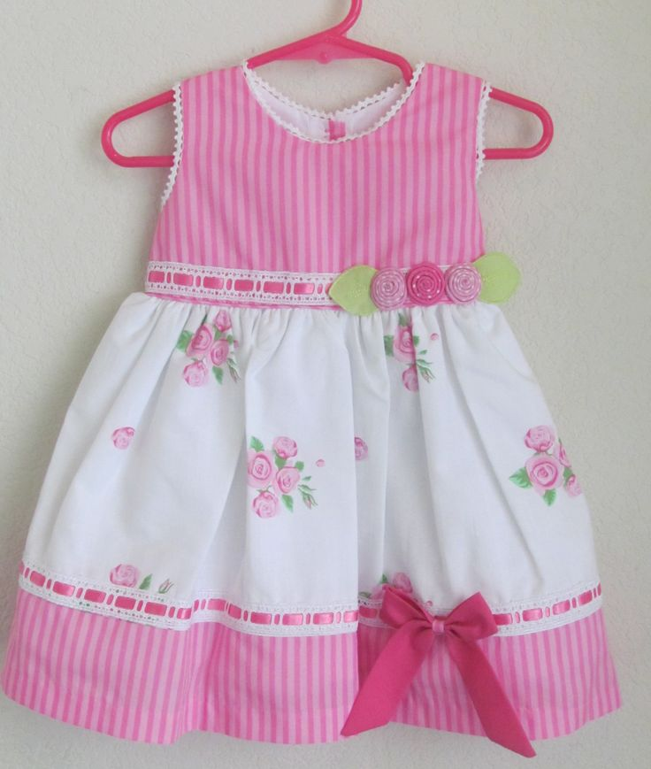 Picnic in the park -7517 by YellowBlueRed on Etsy