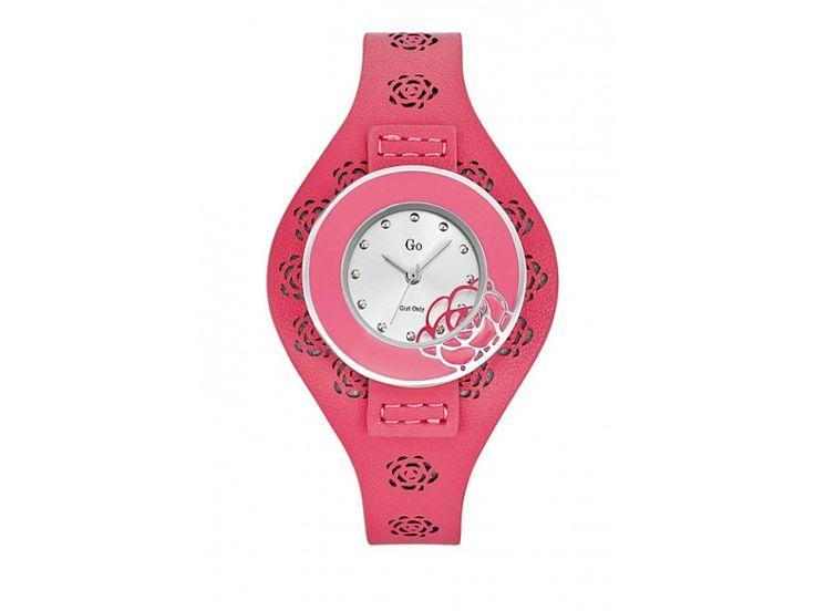 Go - Girl Only női óra