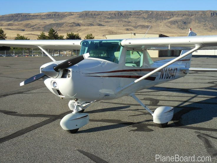an analysis of landing a cessna 150 at sonoma skypark airport Luscombe aircraft was a united states aircraft it is privately owned by sonoma skypark, inc the airport opened on january 3, 1965 and the cessna 150[5.