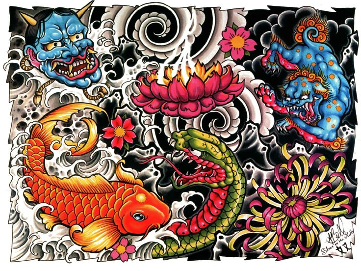 Tattoo designs | Tattoos | Pinterest | Pictures, Tattoo designs and ...
