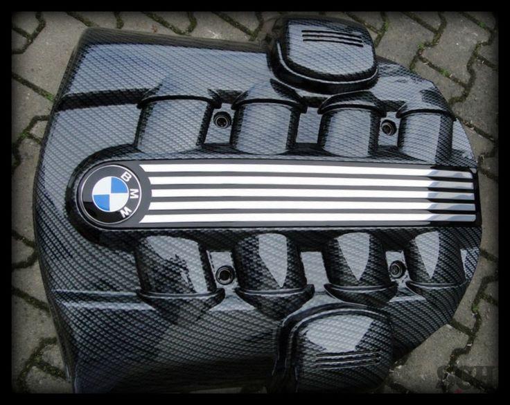 bmw engine cover - Google 검색