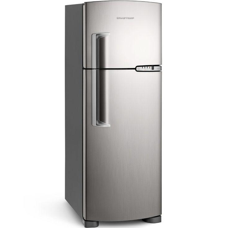 Ikea Kühlschrank Lagan großzügig ikea kühlschrank lagan fotos schlafzimmer ideen