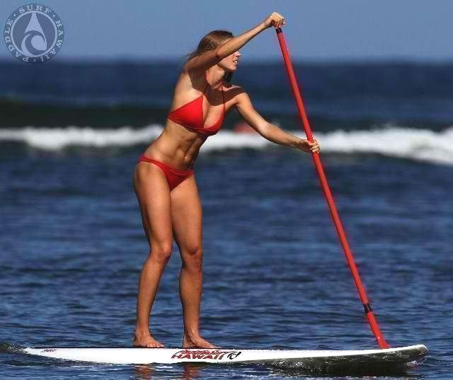 Hold match. Have a good time. Get up Paddle Searching sup standuppaddle paddleboard surfingworkout s