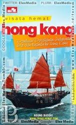 Wisata Hemat: Hong Kong | Toko Buku Online PengenBuku.NET | Agung Basuki | Hong Kong memiliki beragam atraksi menarik yang menjadi magnet bagi para wisatawan mancanegara, meski segi luas area negaranya tidak bisa dibilang besar. Pusat perbelanjaan yang beragam dan modern, fasilitas transportasi yang unik seperti Hong Kong Tram yang legendaris, beragam kuliner nan lezat, serta berbagai sarana hiburan menarik untuk keluarga menjadi alasannya. Rp44,800 / Rp38,080 (15% Off)