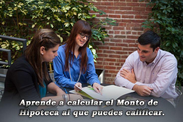 La deuda de tarjetas de crédito, no hay problema. Obtenga ayuda tody.  (844) 897-3018  http://www.constructorareivax.com/blog/2014/02/05/aprende-a-calcular-el-monto-de-hipoteca-a-la-que-puedes-calificar/ | APRENDE A CALCULAR EL MONTO DE HIPOTECA AL QUE PUEDES CALIFICAR | Conoce el precio de una casa a la que puedes precalificar