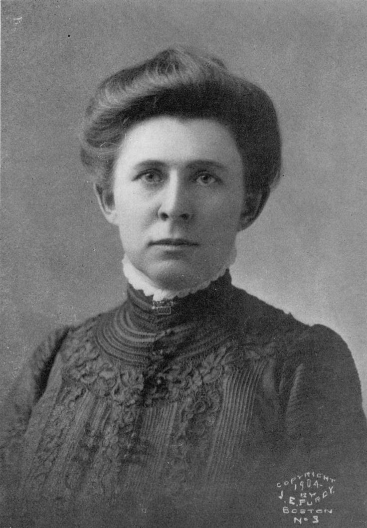 Ida Tarbell: 1857-1944; Ida Tarbell was an American teacher, author and journalist. She wrote many notable magazine series and biographies. She is best known for her 1904 book The History of the Standard Oil Company, which was listed as No. 5 in a 1999 list by New York University of the top 100 works of 20th-century American journalism. She depicted John D. Rockefeller as crabbed, miserly, money-grabbing, and viciously effective at monopolizing the oil trade.