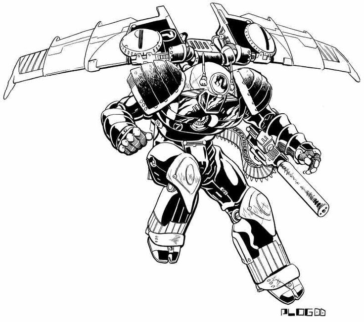 42 Best THREED: Armor Images On Pinterest