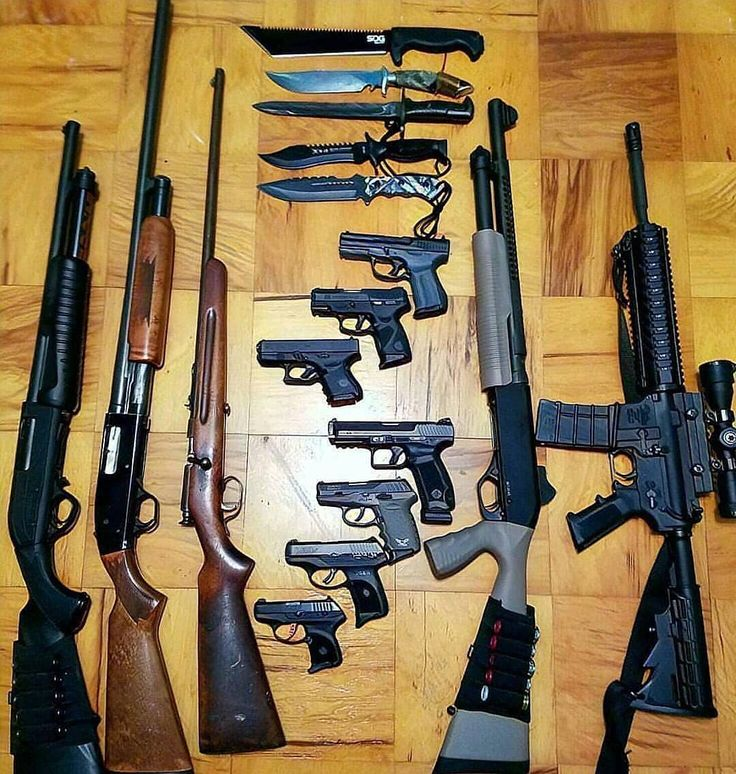 What is missing? Like Repost Tag Follow https://endlessbox.com @endlessboxcom #endlessboxcom @crazy_guns #photooftheday #instagood #omg #hunter #badassery #holster #tbt #ar15 #pistol #ak47 #freedom #gun #guns #merica #pewpew #happy #nra #badass #beast #glock #handguns #fullauto #wow #holsters #weapon #instamood #weapons #edc #sniper