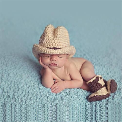 Department Name: Baby Pattern Type: Solid Brand Name: HTBB baby photography props Gender: Unisex Baby Age: 0-3 months Material: Cotton Strap Type: Fitted Model Number: P26091 baby clothing hat Status: