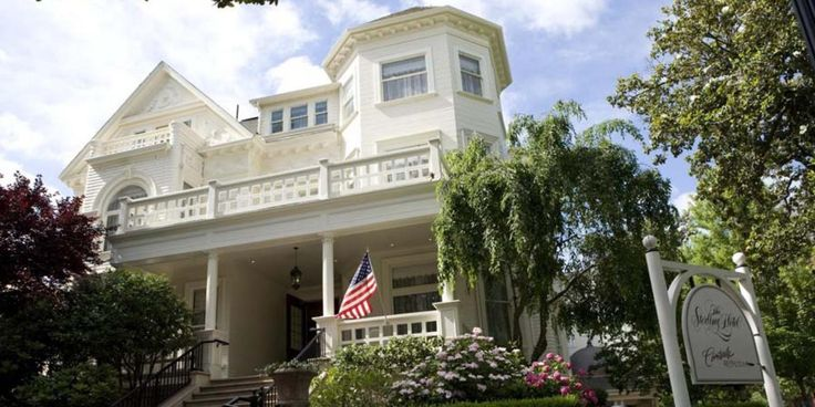 Wedgewood Sterling Hotel Weddings | Get Prices for Sacramento Wedding Venues in Sacramento, CA
