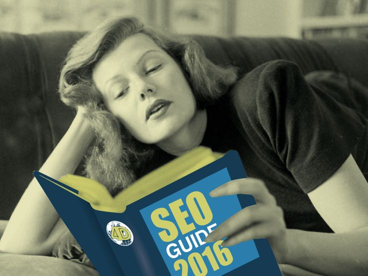If you want to rank your website on Google Search from 2016 to next years, you need to know everything about SEO rules. Here the complete SEO guide!