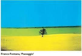 fotografia fontana colore - Cerca con Google