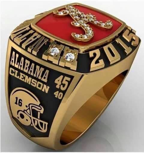 1223 best Alabama Crimson Tide images on Pinterest   Alabama ...