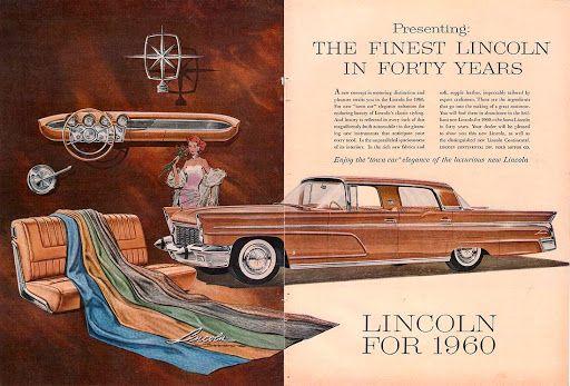 Publicidad en revistas coches de antaño - Foros de Debates de Coches