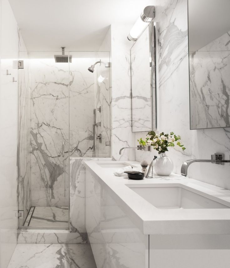 Die besten 25+ Lampe badezimmer Ideen auf Pinterest Spiegel mit - lampen badezimmer decke