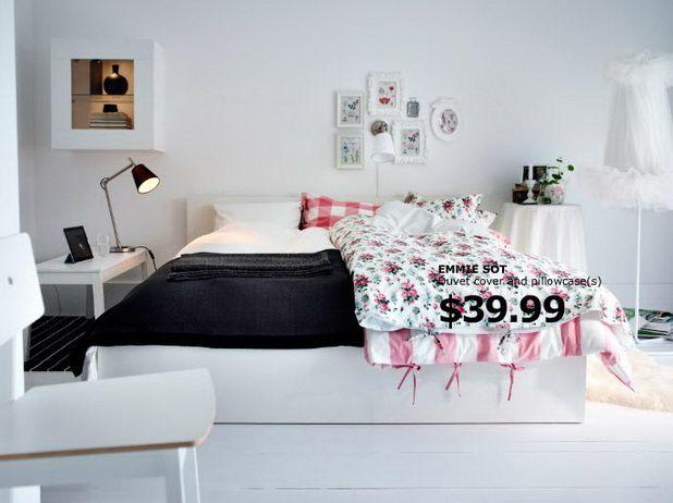 Interior Bedroom Design Catalog best 25 ikea bedroom design ideas on pinterest catalog