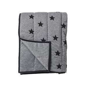 les 25 meilleures id es de la cat gorie couvre lit noir sur pinterest salle batman chambre de. Black Bedroom Furniture Sets. Home Design Ideas
