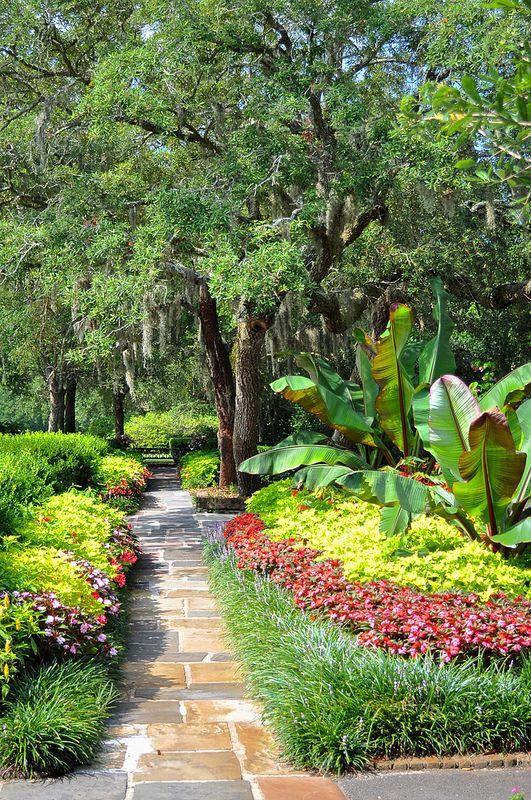 Les 68 meilleures images du tableau parcs jardins sur for Amenagement jardin oriental