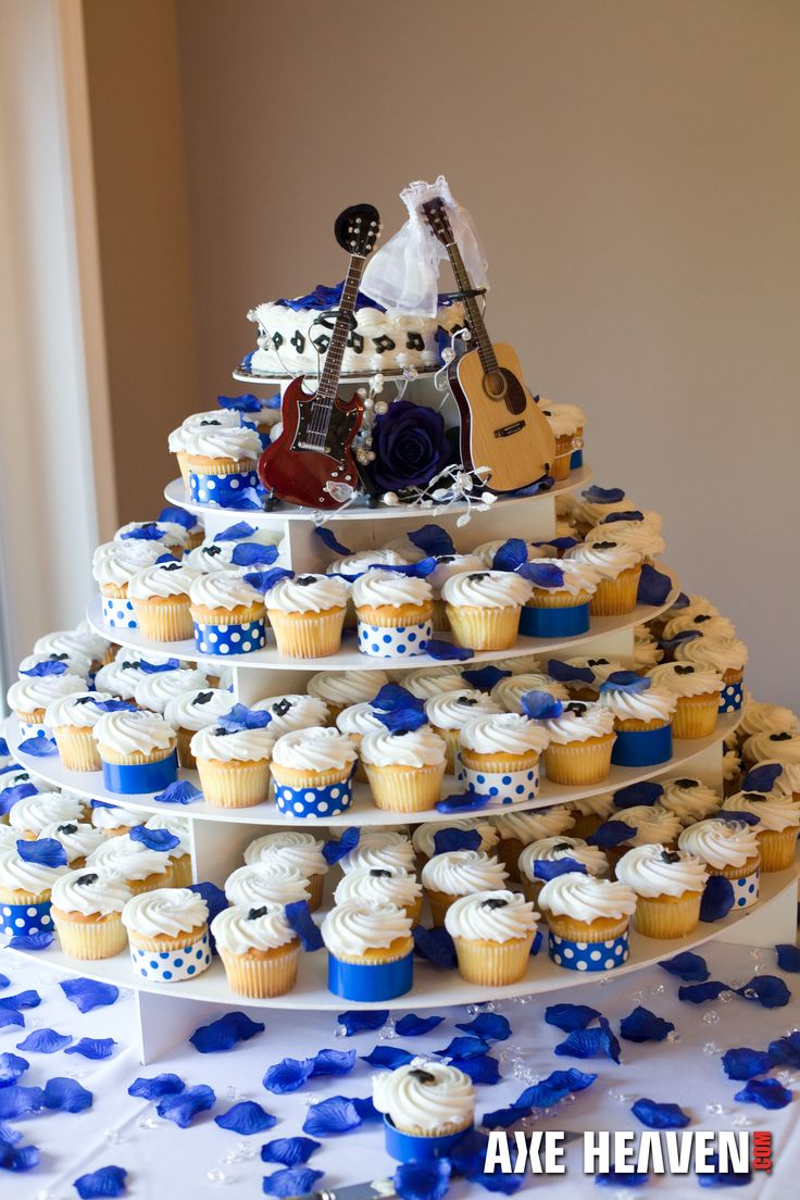8 best guitar cake toppers images on pinterest guitar