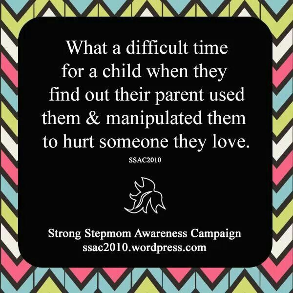 Do parents always know what is best for their children???