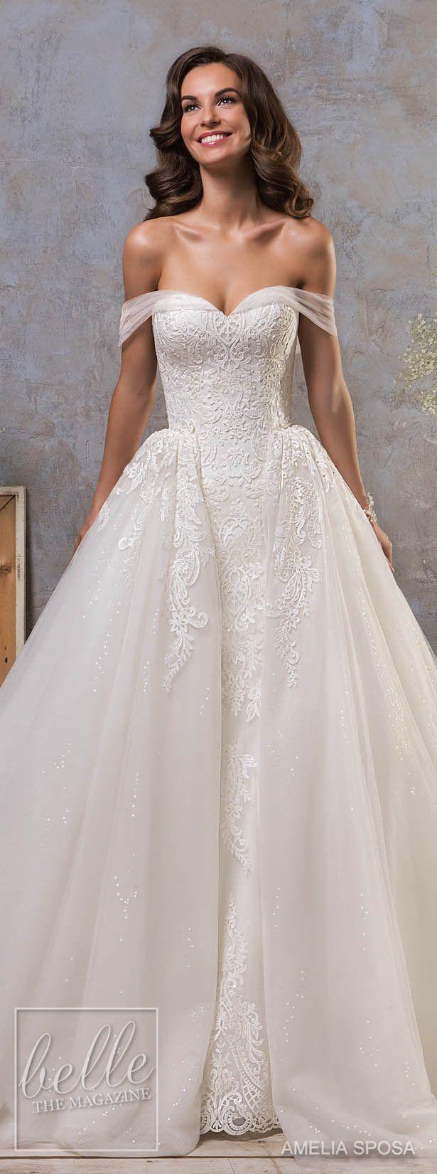 152 besten Kleider Bilder auf Pinterest | Hochzeitskleider ...