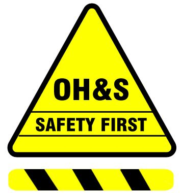 Best 25+ Hazard identification ideas on Pinterest Workplace - health and safety policy