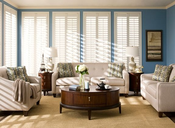 raymour and flanigan living room ideas. Ashton Sofa  Sofas Raymour and Flanigan Furniture 339 best Home design Ideas images on Pinterest Family