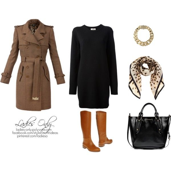 """Office chic"" by ladies-only on Polyvore"