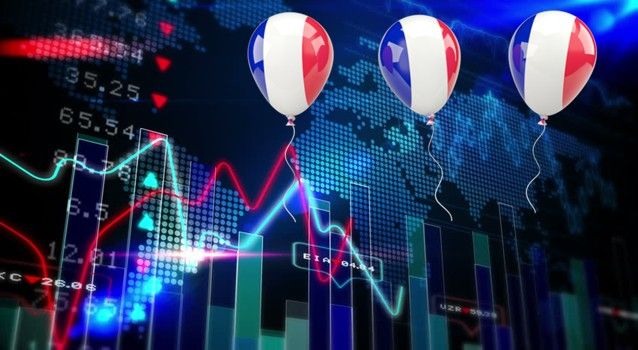 Watch this in-depth video by Trading Safely for EURO, Dollar Index, Dow Jones and the Bond Markets using Institutional Technical Analysis - My Trading Buddy
