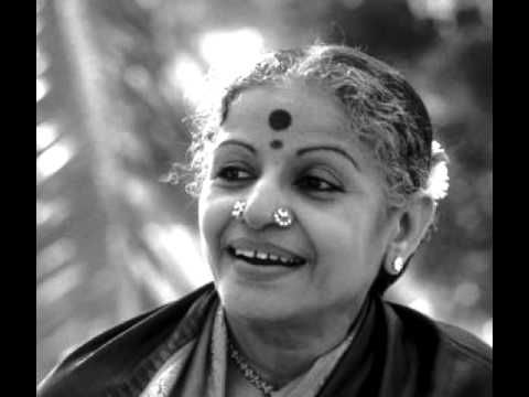 10 Movies Every Carnatic Musician Should See - The Score ...