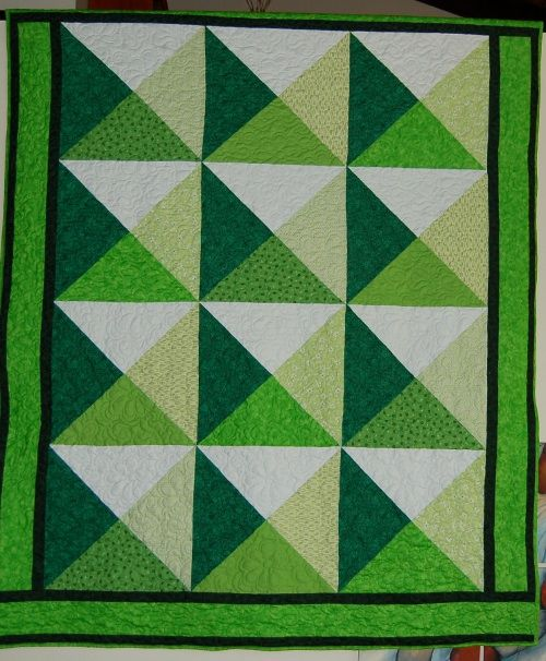 Simple Quilts Templates Quilt Kit : 17 Best images about easy quilts on Pinterest Quilt, Charm quilt and Sew