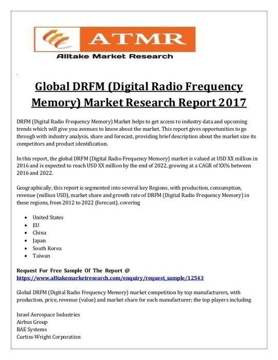 Best  Minimal Radio Ideas On   Radio Design Braun