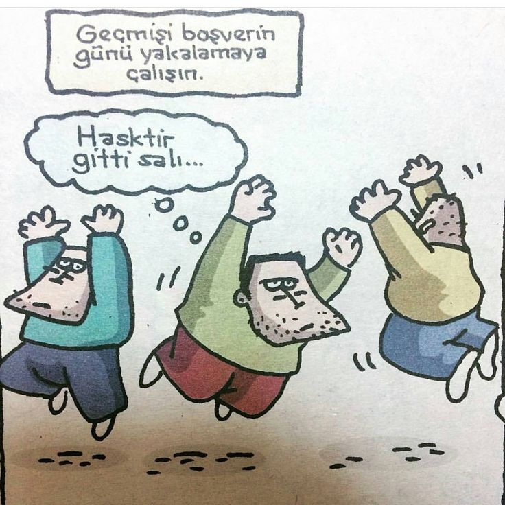 #mizah #karikatur #salı http://turkrazzi.com/ipost/1521041185668529794/?code=BUb0uZIgv6C