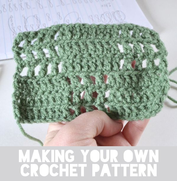 Learn How To Make Crochet Patterns : 238 best images about Learn to CROCHET.. on Pinterest ...