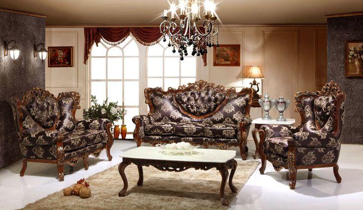 Living Room Victorian splendid victorian interior design   victorian interior style