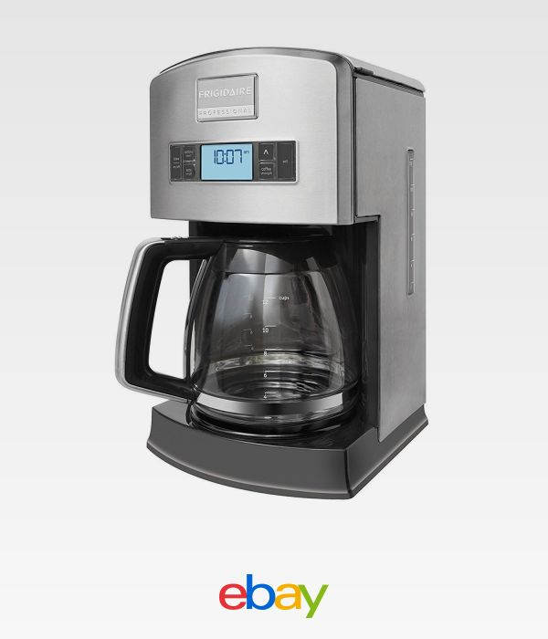 25+ best ideas about Professional coffee machine on Pinterest Dual coffee maker, Coffee ...