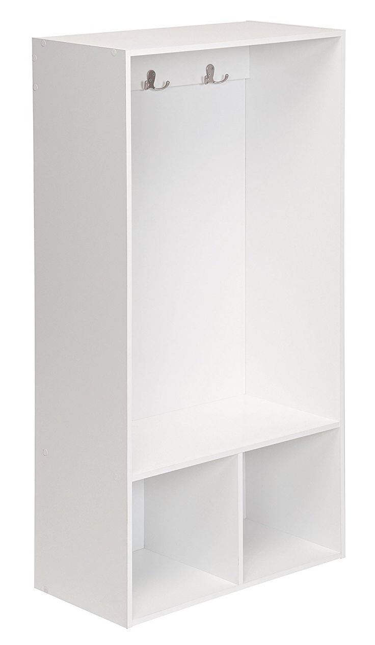 closetmaid storage locker