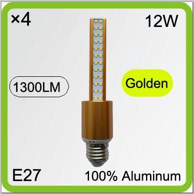 Unique Manufacturer PACK V V V V aluminum W vintage led corn light led tube led