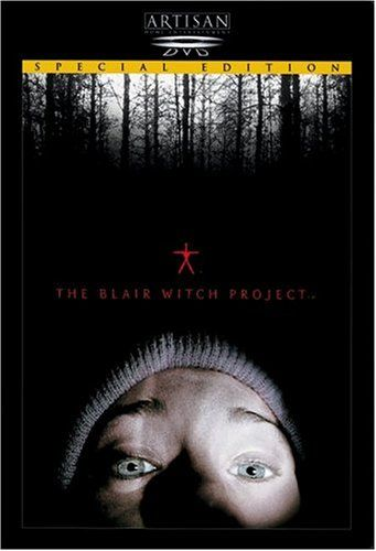 Amazon.com: The Blair Witch Project: Heather Donahue, Michael C. Williams, Joshua Leonard, Frank Pastor, Rachel Braaten, Elaine Stebbins, To...