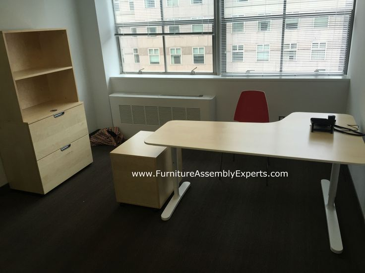 437 best ikea furniture assembly service contractor in dc for Ikea arlington va