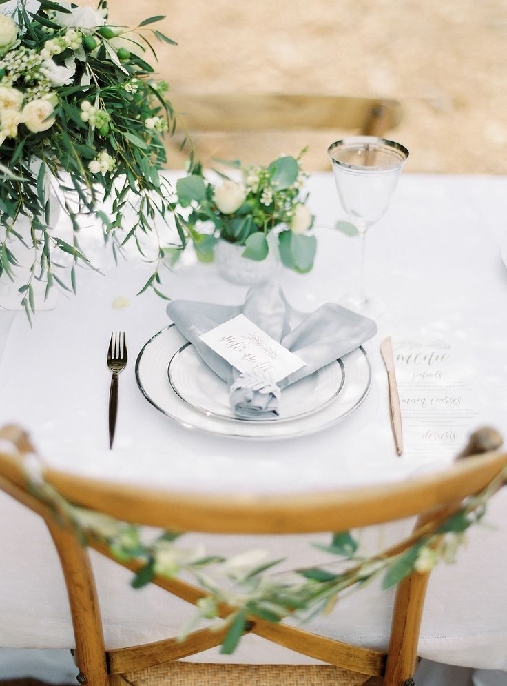 Photography : Sotiris Tsakanikas | Design : Getting Married In Greece | Coordination : Getting Married In Greece | Event Planning : La Fete Read More on SMP: http://www.stylemepretty.com/destination-weddings/2017/01/20/wedding-inspiration-that-will-light-a-fire-under-your-wanderlust/