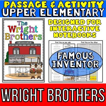 an analysis of the greatest invention of the wright brothers The invention of the airplane the airplane is not only one of the greatest inventions in the 20th century, but also the most essay on wright brothers- invention of airplane and the airplane is not only one of the greatest inventions in the 20th century, but also the most.