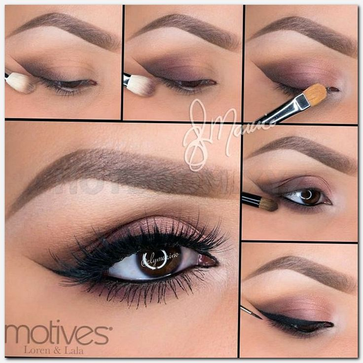 how wear makeup, types of makeup, makeup camera download, best skin care products philippines, least toxic makeup brands, fragrance check, home beauty tips, how to take care of face, types of cosmetics and their uses, mc cosmetics, what does makeup primer actually do, tips for beautiful skin naturally, freelance makeup artist near me, herbal cosmetics and their formulation, steps on doing makeup, halloween ideas with makeup