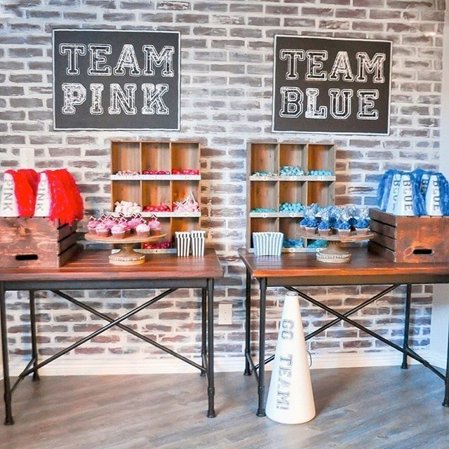 """Everyone loves these old-fashioned lollipops! No candy buffet will be complete without rock candy pops. From wedding receptions to birthday parties to valentine candy exchanges, these Pink Rock Candy Pops are a great way to add a unique look and burst of color to any occasion. Cherry flavor. Each 4 1/2"""" sucker is on a 3"""" wooden stick. Individually wrapped. Total wt., 9.6 oz.o Dairy-free.o Fat-free.o Gluten-free.o Kosher (Pareve). o Nut-free. o Ingredient, nutrition, allergen and other…"""