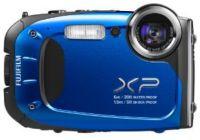 How to choose waterproof cameras