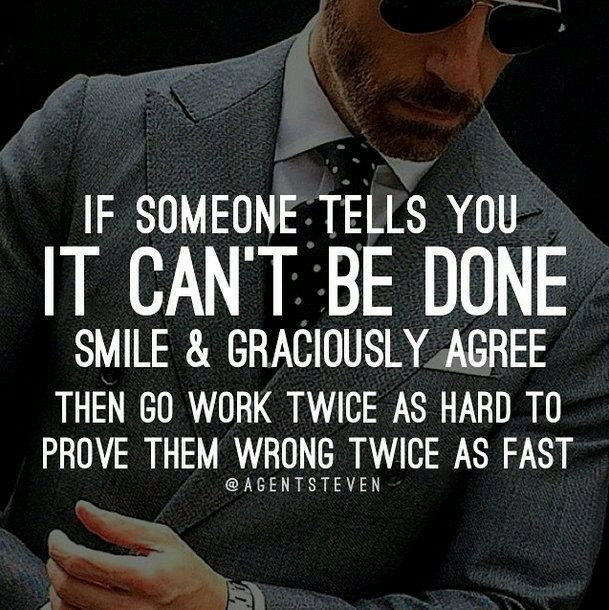 21 Motivational Quotes About Strength: Best 25+ Hard Day Quotes Ideas On Pinterest