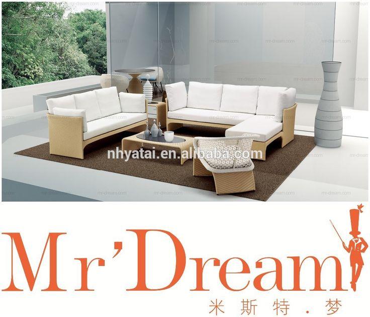 33 best Muebles de Mimbre images on Pinterest | Wicker furniture ...