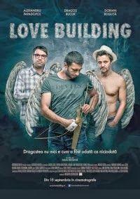 Love Building (2013) online subtitrat - Filme online gratis, subtitrate in limba romana, online gratis, divxonlinefilme.blogspot