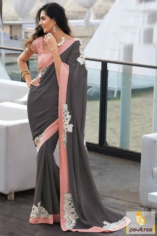 light-pink-and-grey-combination-party-saree-with-price-PRS-85430.jpg 533×800 pixels